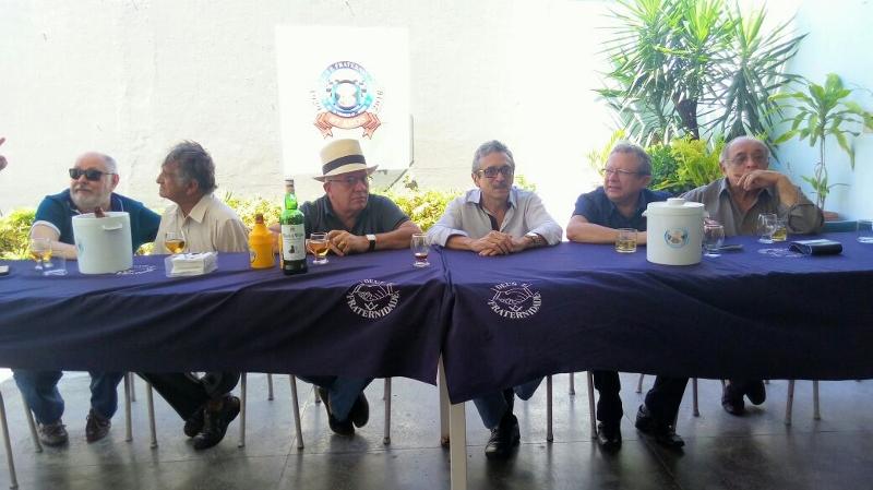 Foto seminario15 (800x449)