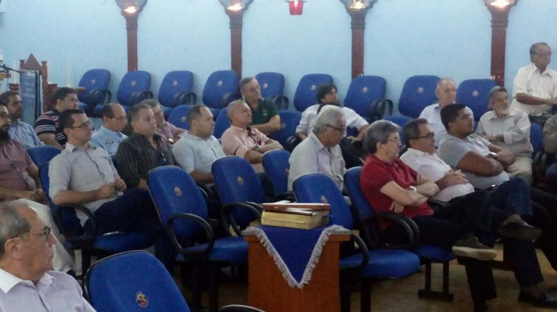 Foto seminario27 (800x449)