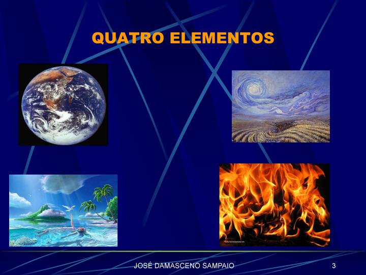 ALÉM_DOS_QUATRO_ELEMENTOS_-_A_QUINTESSÊNCIA-3