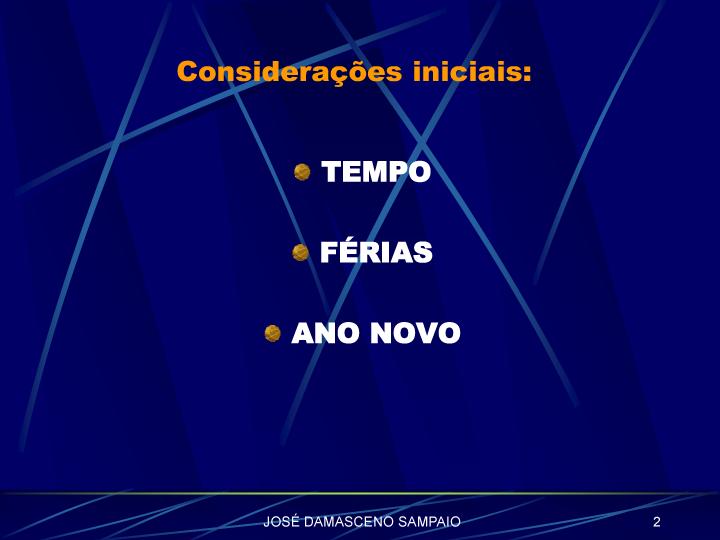 ALÉM_DOS_QUATRO_ELEMENTOS_-_A_QUINTESSÊNCIA-2