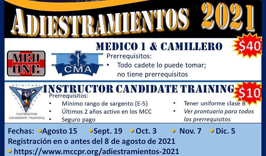 Adiestramientos 2021-2_edited.jpg