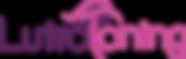 スペクトラ製品ロゴ (1).png