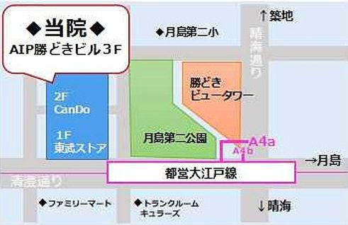 勝どきクリニック地図_edited.jpg