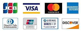 img_credit_card_logo02.jpg