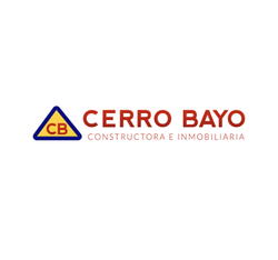CERRO BAYO COLOR