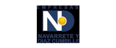logo-nd