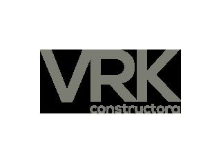 vrk_hover