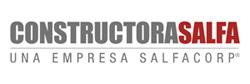 Salfa_logo