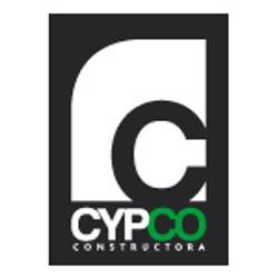 cypco-constructora