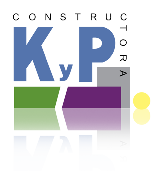 logo-reflejo