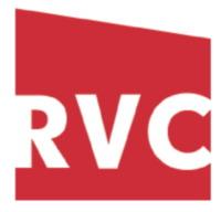 logo_rvc