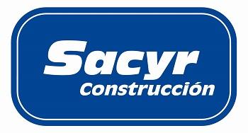 sacyr-construccion-OK