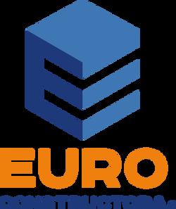 EuroConstructora