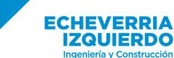 Logo-Constructora