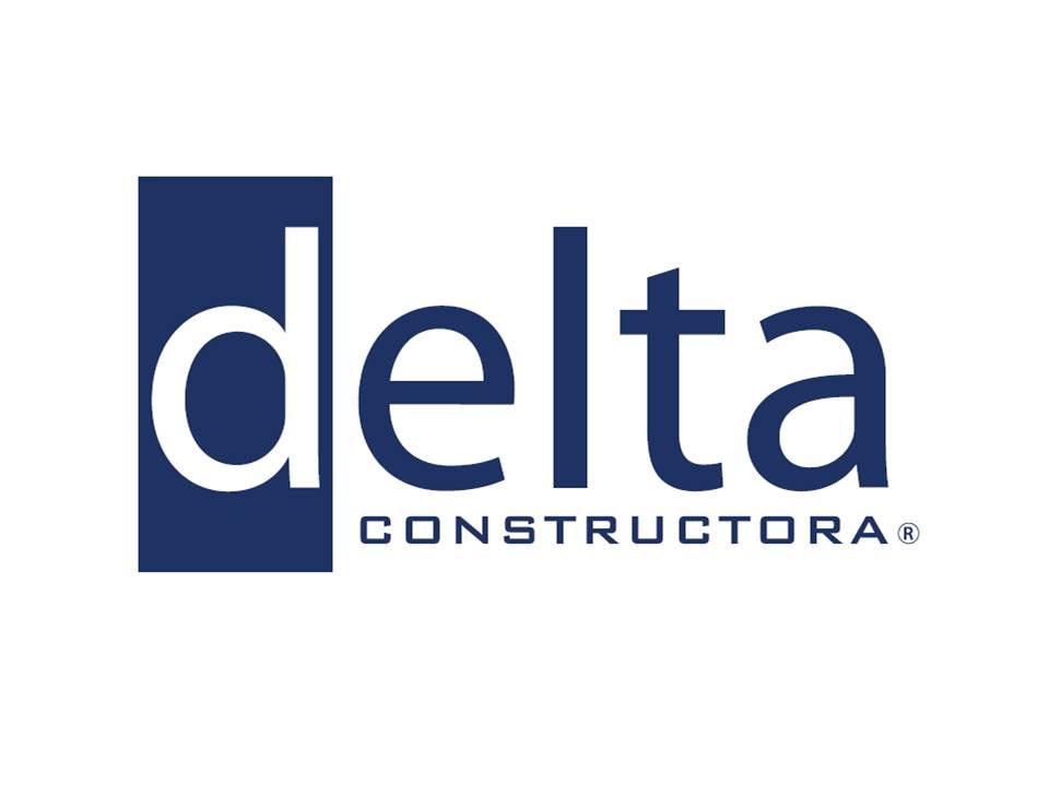 logo_foot_delta23