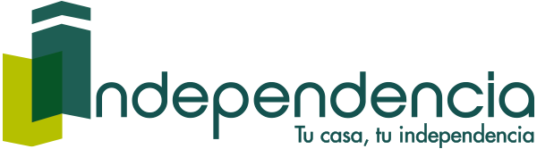 logo-independencia