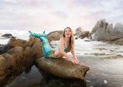 Cabo Mermaid