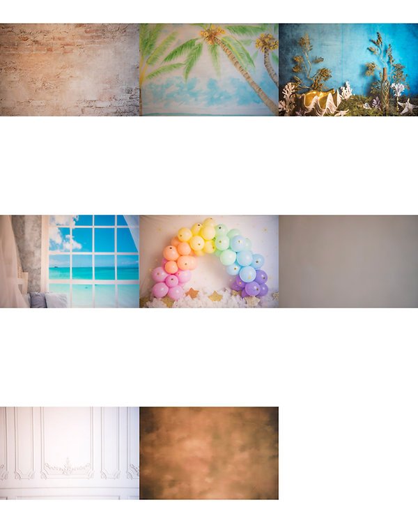 backdrops 3.jpg