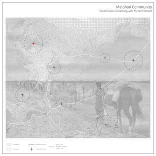 Maldhari community