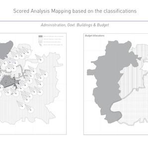 Scoring Classification 1