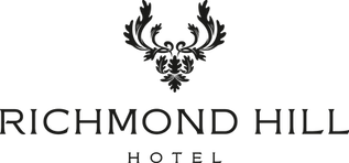 RH_Logo_RGB_Black.png