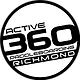 A360_R-Logo-White-on-Black.png