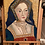 Thumbnail: Her Majesty Oil on Canvas