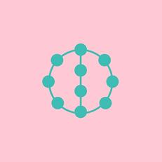 Pärlspiral_med_bakgrund.png