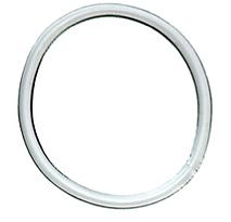 p-ring.png