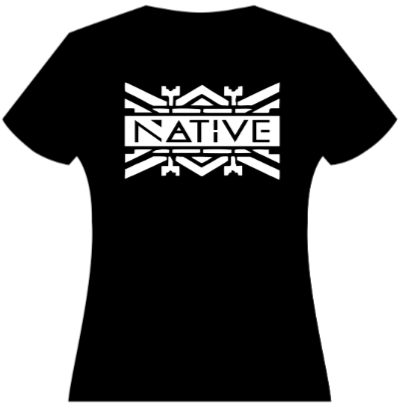 Native Design