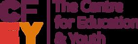 CfEY-Logo@3x-e1568804973696.png