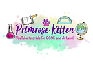 Primrose_Kitten_NEW_480x.webp