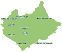 leicestershire-map-300x250.png