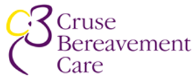 cruse-logo.png