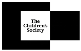 The Children's Society.png