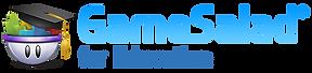 BowlboyGS_EducationHorizontal_Light_Blue