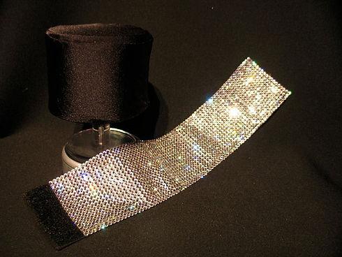 armband.jfif