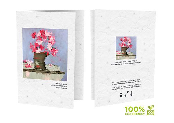 Roshi_Postcard-01.jpg
