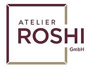 Roshi_Logo_Pos-01 2.jpg