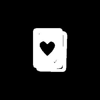 casino-HJWFhU4Kr.png