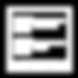 Excel Workshop_Tringular 4.png