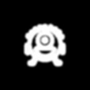 monster-SkyslkcDB (1).png