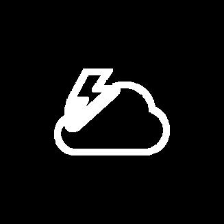 storm-SJvVRAKvr.png