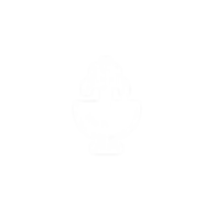 fountain icon-r1xda0tPS.png