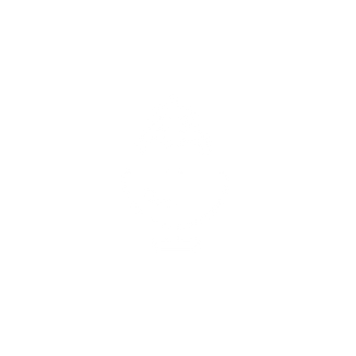 fountain icon-r1xda0tPS.png