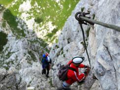 Klettersteige.jpg