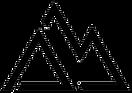 Logo_Bilgeri_Marc_Berg-Skifuehrer-Freige