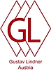 Gustav Lindner Logo.png