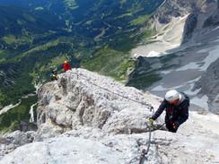 Klettersteig1.jpg