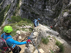 Klettersteig2.JPG